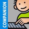 MetaTalkDE Companion