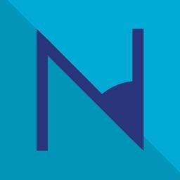 Notetalker NTE Lite for IPD