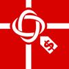 Gumball Labs - Gift List Budget Shopper artwork