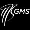 My GMS - Gereja Mawar Sharon