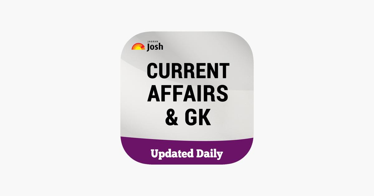 Jagran Josh Current Affairs April 2013 Pdf