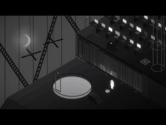 Starman screenshot 6