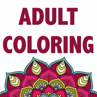 Codes for Mandala Coloring Pages Games Hack
