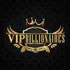VIP Billionaires - So...