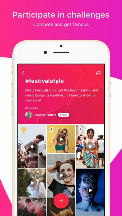 download Flipagram apps 3