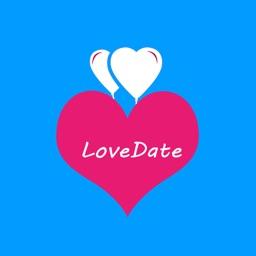 LoveDate - Adult Dating App