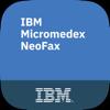 IBM Micromedex NeoFax Ref
