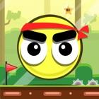 滚动小球冒险记 icon