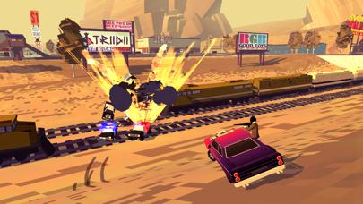 Screenshot from PAKO 2