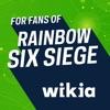 FANDOM for: Rainbow Six