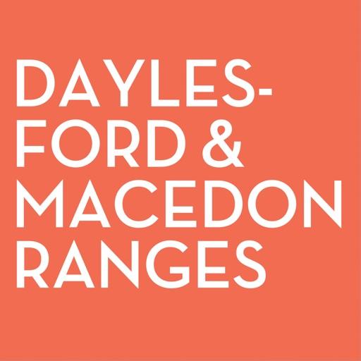 Daylesford Macedon Life