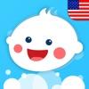 BabyForum USA - iPhoneアプリ