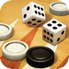 Backgammon Masters - 2KB LLC