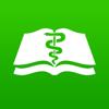 Patienthåndbogen