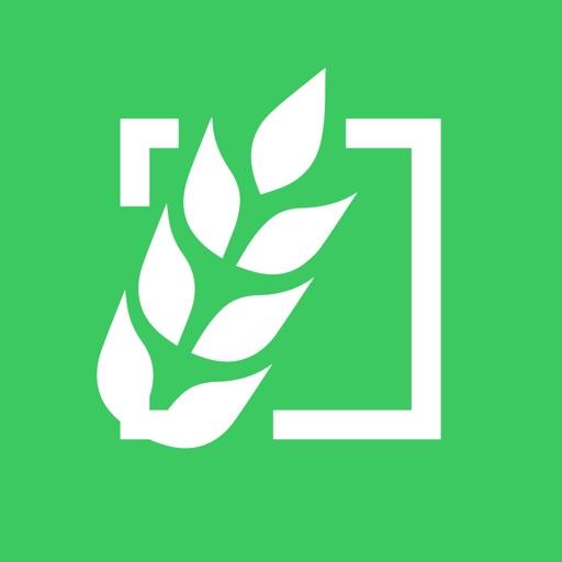 Farmdok app logo
