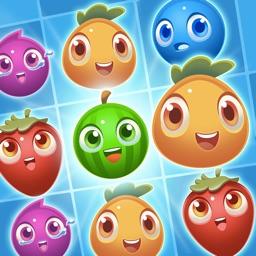 Farm Fruit Sage