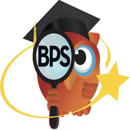 Brevard Public Schools App
