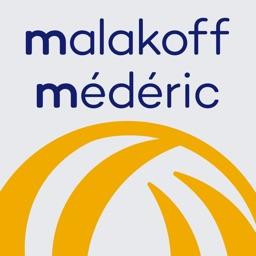 Malakoff Médéric pour iPhone
