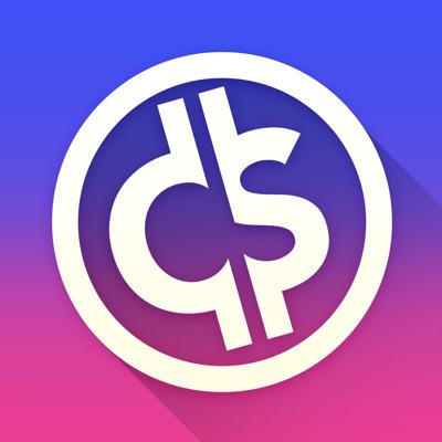 Cash Show - Win Real Cash! app review