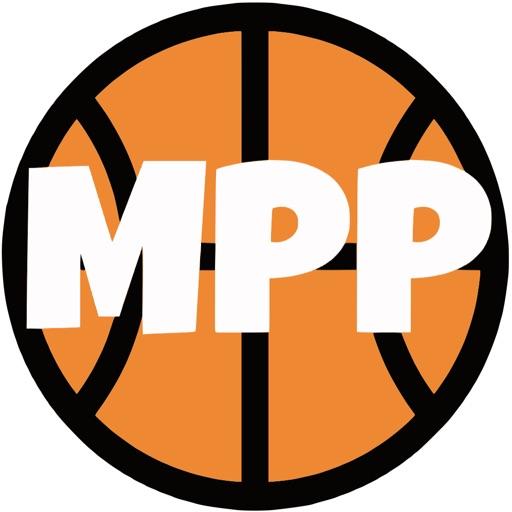 MPP - Basketball Fantasy