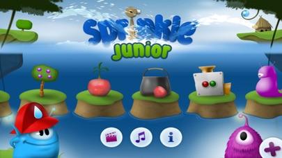 Sprinkle Juniorのおすすめ画像5