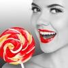 Selective Color Photo Effect Appstop40.com
