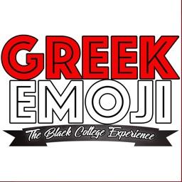 GreekEmoji