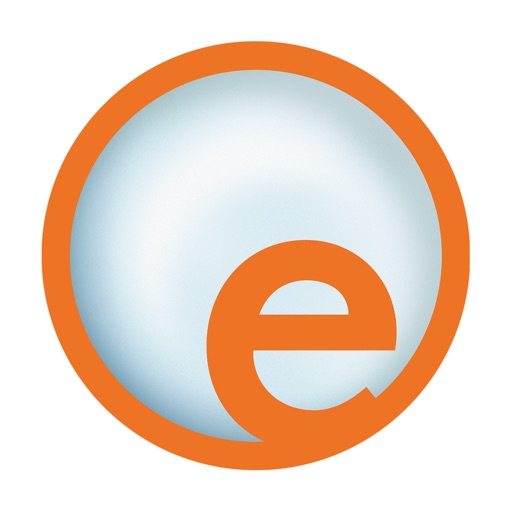 Download eMove360° free for iPhone, iPod and iPad