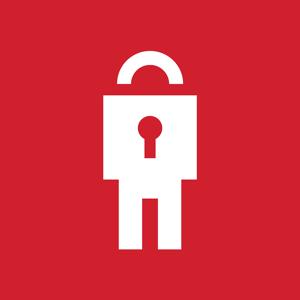 LifeLock - Detect, alert, and help restore your ID Finance app