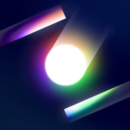 ColorDrop.app