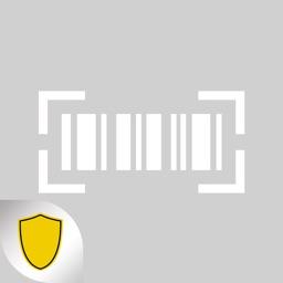 PCGS Coin Cert Verification
