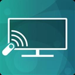 Toshiba Smart Remote
