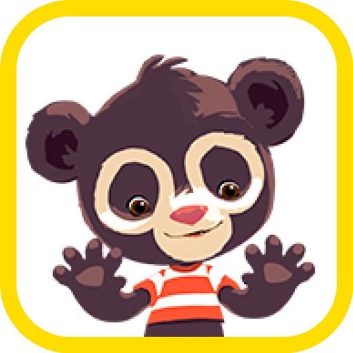 El oso Peloso