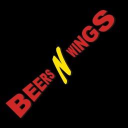 Beers N Wings
