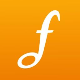flowkey