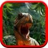 恐竜の世界!子供のためのディノス
