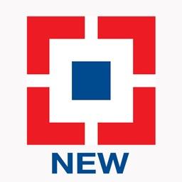 HDFC Bank MobileBanking (New)