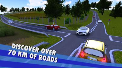 Driving Simulator 2のおすすめ画像9
