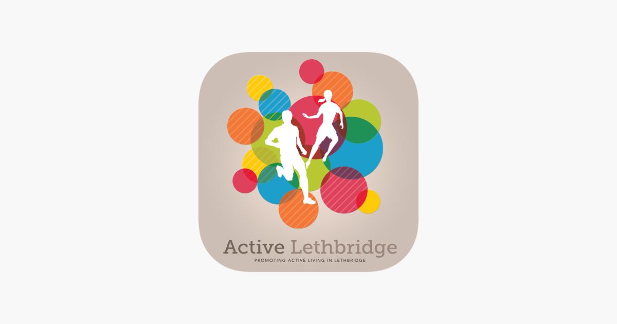gratis dating sites Lethbridge eerste hook up tips
