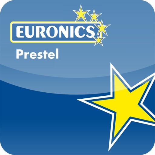 Antenne Bad Kreuznach App Store Revenue Download Estimates