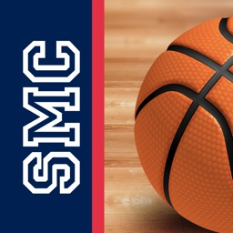 Basketball-Saint Mary's Gaels