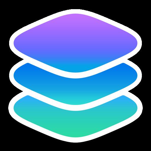 UWeb.io Website Builder