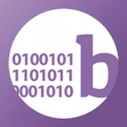 Boxnet - Noticias do Dia