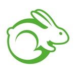Hack TaskRabbit - Handyman & More