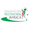HNA Handicaps & GPS
