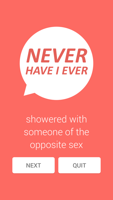 Download Never Have I Ever for Pc