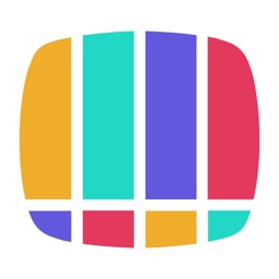 Zenither -  Live TV and Movies