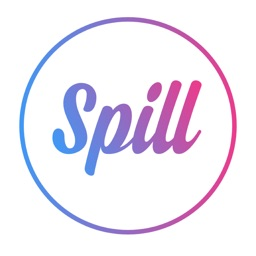 Spill - Questions & Answers