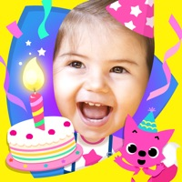 Codes for Pinkfong Birthday Party Hack
