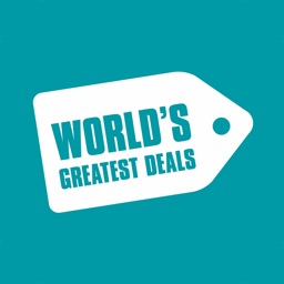 World's Greatest Deals